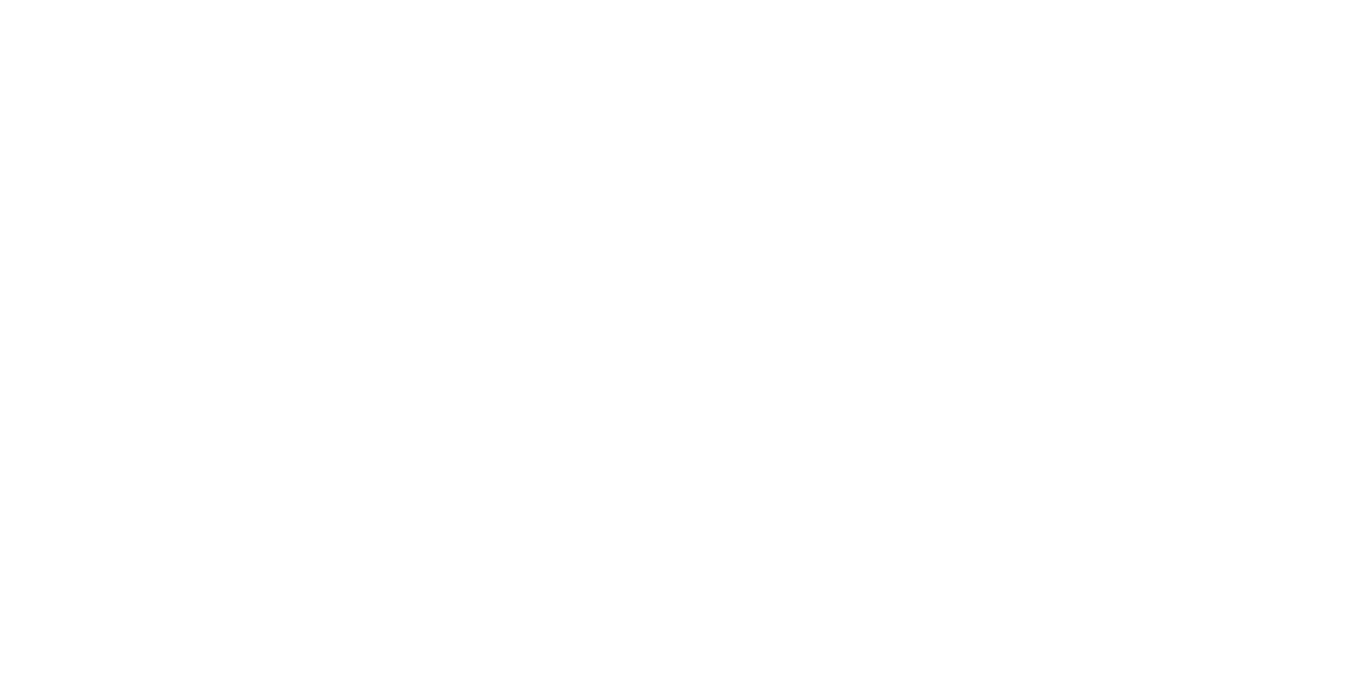 The Sands of Treasure Island