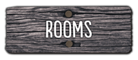 Click here to learn more about our room accommodations on Treasure Island.
